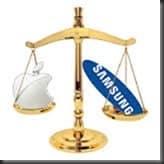 Apple And Samsung Still Talking