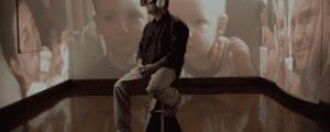 Virtual World, Real World Problems