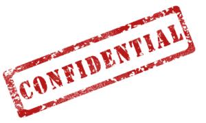 Patent Agent Communications Privileged