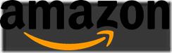 Amazon Announces Counterfeit Crimes Unit