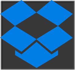By Dropbox - www.dropbox.com, Public Domain, https://commons.wikimedia.org/w/index.php?curid=44582544